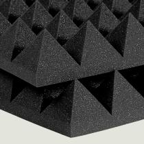 piramidalni sundjer