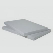 flat-gray