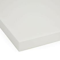 Flat White smanjuju eho u kancelarijama